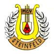 MGV-Steinfeld